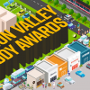 2019 AAF Silicon Valley Awards Winners