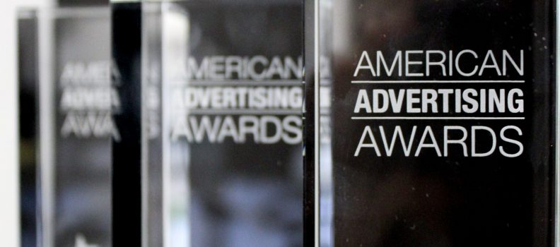 2020 AAF Silicon Valley Awards Winners